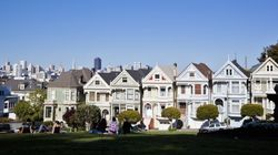 San Franciscans Can Easily Afford $3K For A Studio Apartment (No,