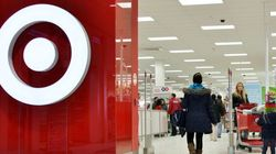 'Please Be Kind To Target