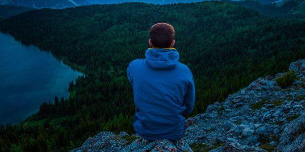 Meet Calsnape: Alberta Photographer Finds Adventure In The