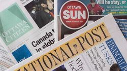 Postmedia Lays Off Journalists Amid Newsroom
