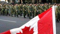 National Defence Turns Away U.S.
