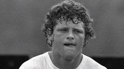 15 Photos That Prove Terry Fox's Legacy Is Alive And