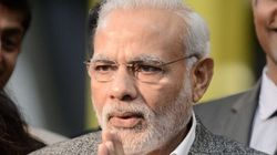 Indian Prime Minister To Visit Canada In Hopes Of Widening