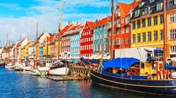 Denmark: Not As Socialist (Nor As Successful) As You