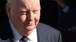 Duffy's Journal Offers Glimpse At The Life Of The Ultimate Ottawa