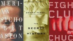 15 Literary Anti-Heroes We Can't Get Enough