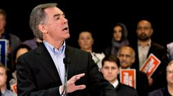 Prentice Says He'll Double Heritage