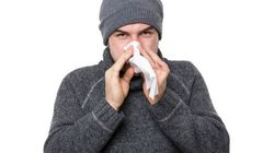 11 Ways To Get Rid Of That Annoying Cough That Won't