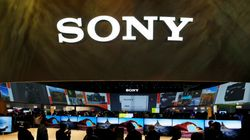 Now Sony Is Closing All Its Canadian Stores,