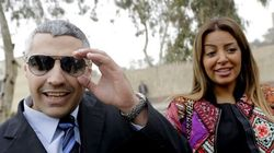 Here Comes The Mohamed Fahmy