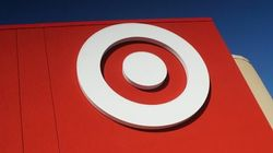 It's Official: Target Out Of