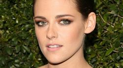Proof Kristen Stewart Is A Beauty Force To Be Reckoned