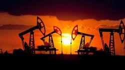 Oil Price War Enters 'Market Death'