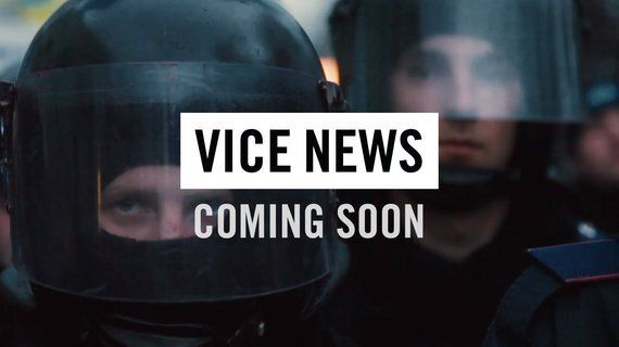 Game Changer: VICE-HBO To Deliver The Daily