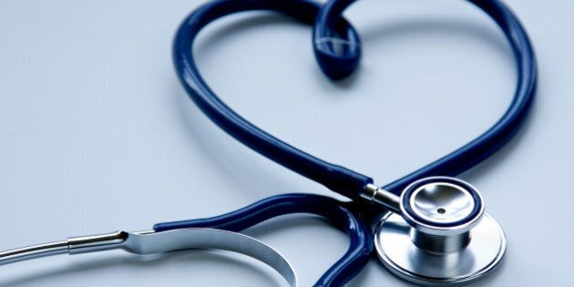 Short People Have Bigger Risk Of Heart