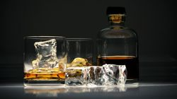 The 'Best Whisky In The World' Only Second Best For