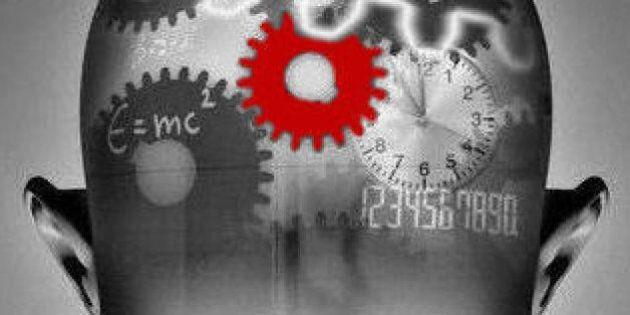 Dementia Patients Sold Unproven 'Brainwave