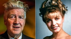 'Twin Peaks' Actors Pull Out All The Stops To Bring Back David