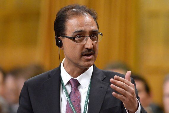Liberal Cabinet Meeting To Shape 2016 Plans Amid Gloomy Economic