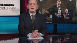 Rex Murphy: Duffy Trial Is Bad News For Harper, No Matter