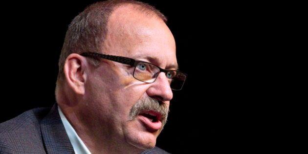 Alberta Progressive Conservatives To Elect New Leader In Spring
