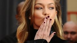 Gigi Hadid Just Broke Her Silence On The Zayn
