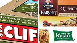 Check Your Cupboards For These Recalled Granola