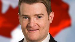This Comedian Is Running In Canada's 'First Senate