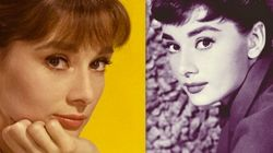 WATCH: The Best Beauty Secrets From Our Fave Old Hollywood