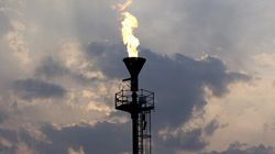 Rickford Explains What U.S. Methane Regulations Mean For