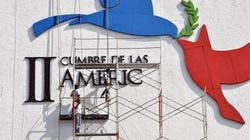 The Summit of the Americas Must Focus on Economic