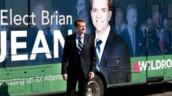 Fixing Health Care A Top Priority For Wildrose: