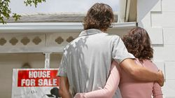 Mortgage Insurance Hikes Could Hurt First-Time Home