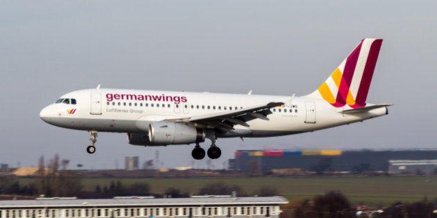 Could a Disaster Like Germanwings 9525 Happen in
