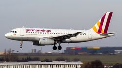 Could a Disaster Like Germanwings 9525 Happen in