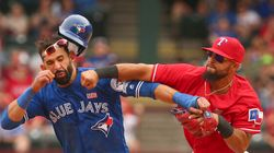 Toronto Students Have A Lesson For Brawling MLB