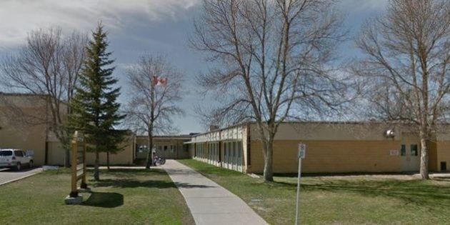Dusti Hennenfent, Saskatchewan Mom, Says Public Schools Are No Place For Lord's