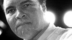 Canadian Imams Say Muhammad Ali Was 'A Great Ambassador Of