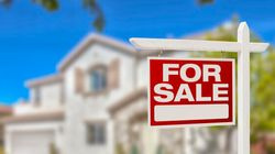 Canada's Largest Real Estate Board Ordered To Stop With The
