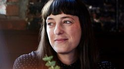 Tara Oxley, Restaurateur: Design Is Art With A
