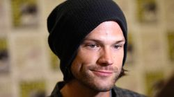 Jared Padalecki Gets Candid About His Upcoming 'Gilmore Girls'