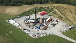 Scientists Agree Fracking Can Cause Earthquakes, But Don't Know