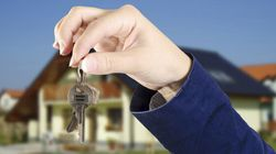 This Is Why People Are Getting Frustrated With Real Estate