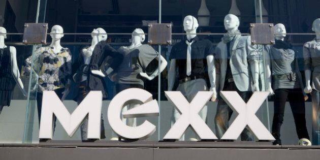 Mexx Canada To Liquidate Stores Before Closing Doors In