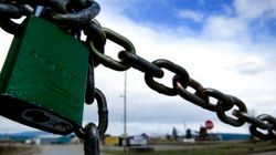 Canada Is Most-Sued Country Under Free Trade Tribunals: