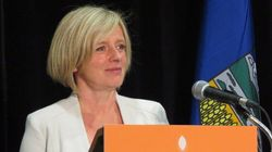 NDP Ready For Possible Spring Election With 85