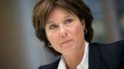 9 More Scandals Of Christy Clark, B.C. Liberal