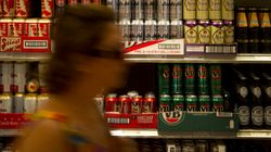 Group Wants To Revolutionize The Way Beer Is Sold In