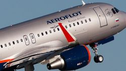 Russia's Largest Airline Cancels Flights To