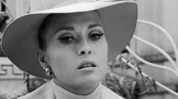 27 Iconic Faye Dunaway